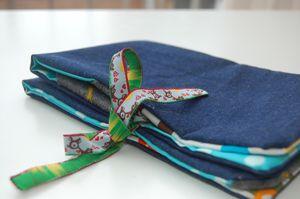 petits-accessoires-et-autres-bidouilleries-.-0221-copie-1.JPG
