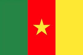drapeau-cameroun.png