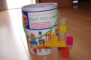construction_baril_cubes.jpg