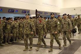 afghanistan-brigata-sassari-assume-comando-tsu.jpg