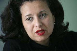 Salima-Ait-Mohamed.jpg