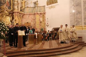 messe-de-fin-copie-1.JPG