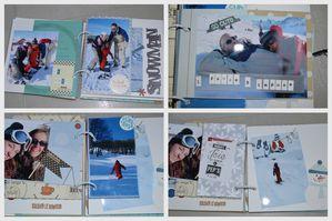 2014-02-15-albums-scrap1.jpg