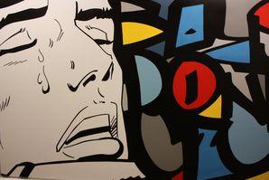 Street-art-6947.JPG