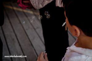 Mariage2012interlud34