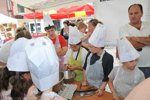 Moutiers rencontres de cuisine de montagne 2012-05-26 144