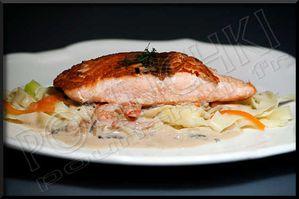 saumon[1]