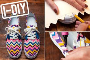 R29-20DIY-20MIssoni-20chevron-20shoes-3_jpg.jpg