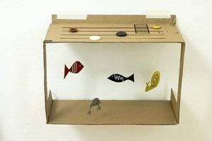 Made-By-Joel-Box-Aquarium-2.jpg