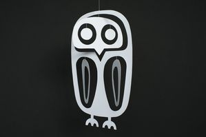 Made-by-Joel-Paper-Owl-Mobile-2.jpg