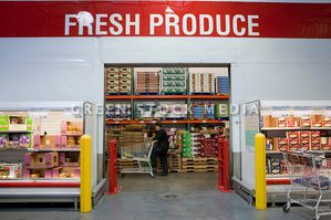 GSM-0-05249-Costco-fresh-produce-supermarket-stock-photo-1-.jpg