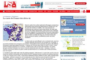 le-furet-du-retail-LSA5-copie-1.png