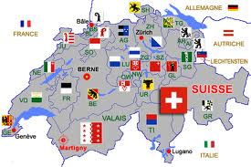 suisse-photo.png