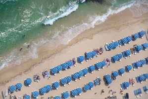 beach-15