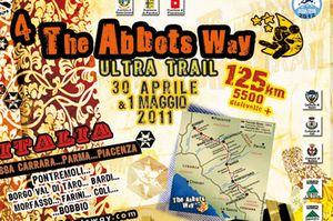 abbotsway_2011.jpg