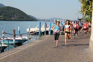 Donna di Fiori Race 2014 (4^ ed.). Mariastella Petterè la vincitrice di una gara a eclusiva partecipazione femminile
