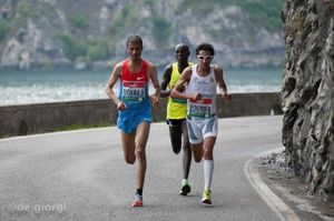 Sarnico-Lovere-Run-2012.jpg