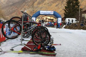 valsesia_winter_triathlon_2012_015.jpg