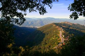 m-mountains-of-beni-habibi-jijel---algeria-visoterra-29100-.jpg
