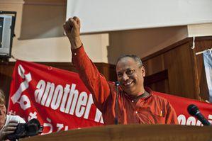 Fathi-Assemblee-des-Mvt-sociaux-Dakar-2011.jpg