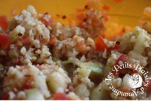 taboulequinoa--page-2-.jpg