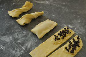 Gourmandises-0556.jpg