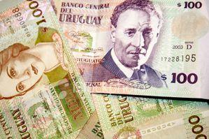 peso-uruguayo.jpg