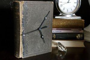 book-clock.jpg