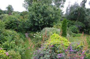 jardin07.jpg