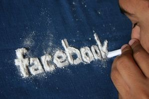 facebook-drug-logo.jpg