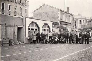 Rue-C--Bernard-1930-40.JPG