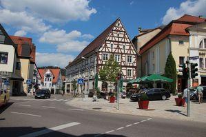 032-Sigmarigen, la ville
