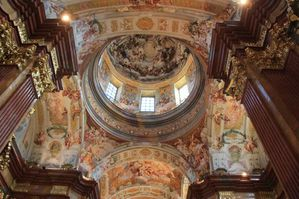 503-Melk-l-Abbaye--l-eglise.jpg