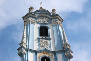 567-Dürnstein-couvent des augustins