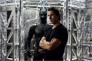 Dark Knight Rises 4