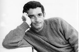 Jacques-demy.jpg