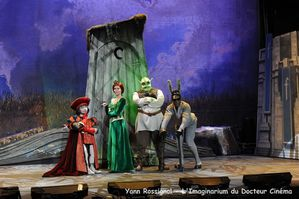 Shrek (30)-copie-1