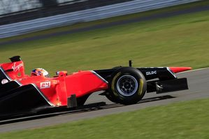 marussia_mr01b.jpg