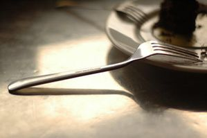 fork_by_rjsembrano.jpg