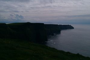 03 05 2014 Cliffs of Moher (4)