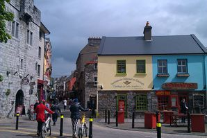 05 05 2014 Galway (23)