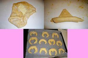 Croissants-pasos.jpg
