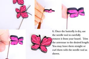learn-paper-quilling