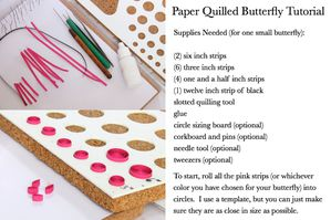 paper-quilling-beginners