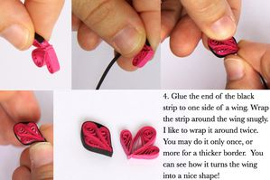 paper-quilling-how-to