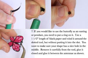 paper-quilling-instructions.jpg