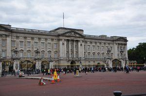 Londres 0172