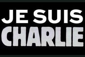 Je-suis-Charlie-Hebdo.jpg
