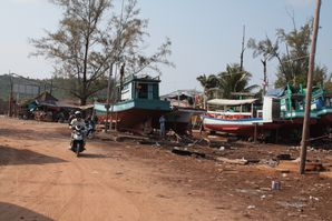 cambodge-sud 1814