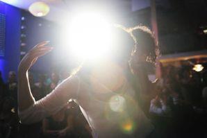 Silhouette-2012-Marion-Pouliquen--2832.jpg